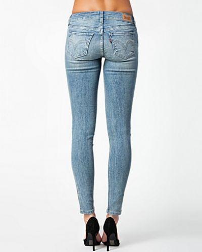 Levis slim fit jeans till dam. 930d8a37792aa
