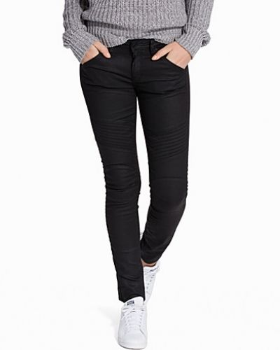 Slim fit jeans 5620 Custom Mid Skinny från G-Star