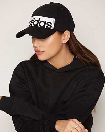 adidas Sport Performance 5PCL Cap Linear