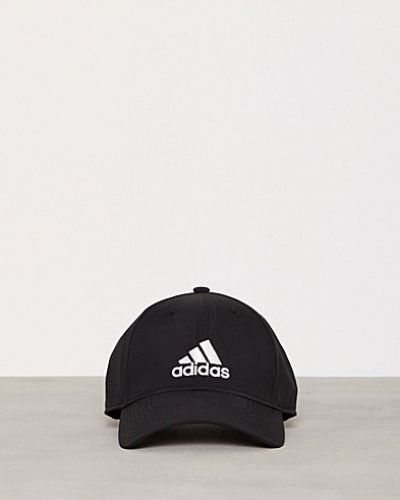adidas Sport Performance 6Cap Lightwight EMB