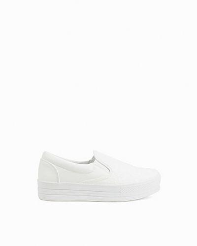 Duffy sneakers till dam.