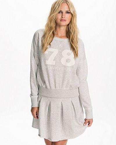 Hunkydory 78 Sweatshirt