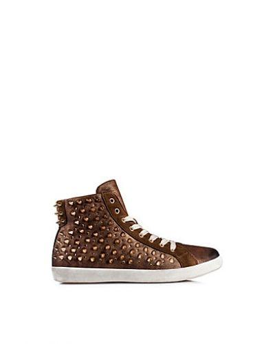 Sneakers 9273100 från Duffy