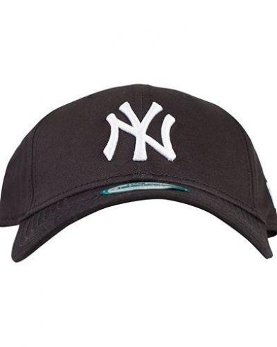9Forty MLB League Basic från New Era, Kepsar