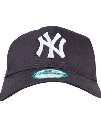 9Forty MLB League Basic från New Era, Kepsar