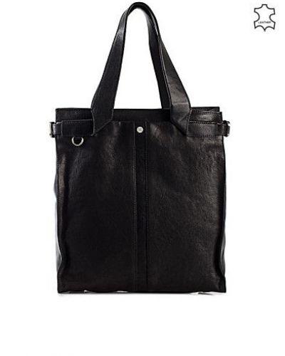 Aalto Bag - SDLR - Handväskor
