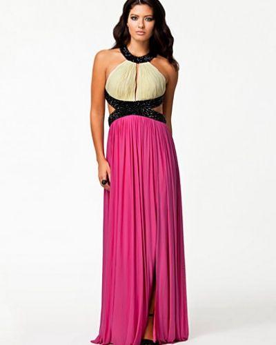 Forever Unique Abba Dress