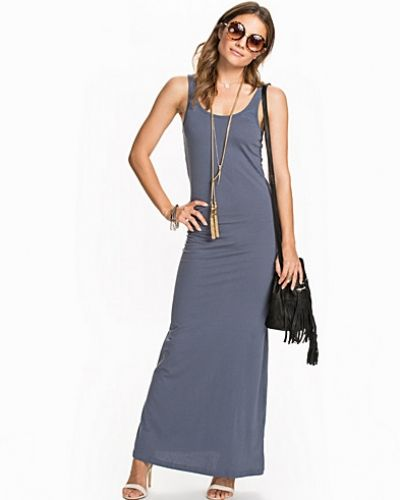 ONLY Abbie Long Tank Dress