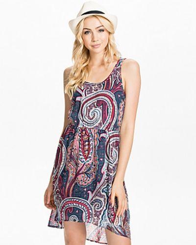 3f9d792e7ea2 Abelone Dress ONLY klänning till dam.