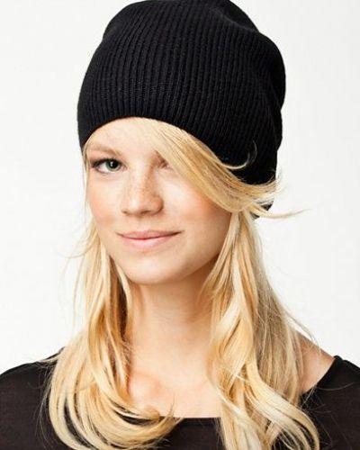 Abetone Hat från Tiger of Sweden, Mössor