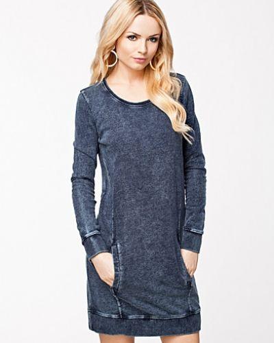 VILA Abriel Sweat Dress