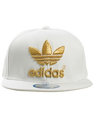 AC Flatbrim Cap - Adidas Originals - Kepsar