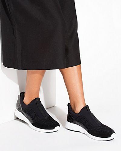MICHAEL Michael Kors Ace Sneaker