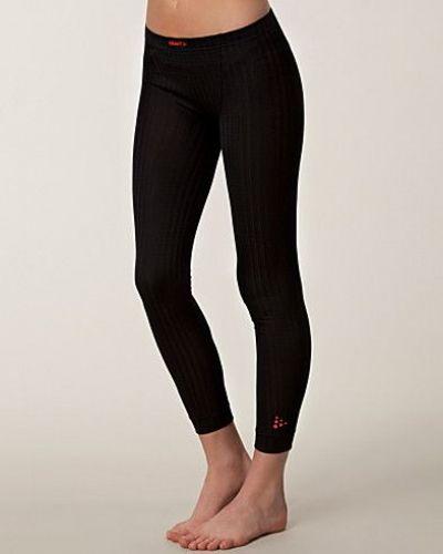 Active Extreme Underpants - Craft - Underställsbyxor