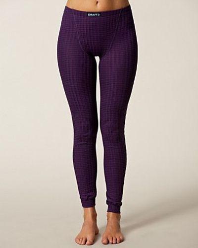 Craft Active Extreme Underpants. Understall håller hög kvalitet.