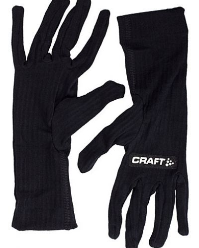 Active Glove Liner från Craft, Sportvantar