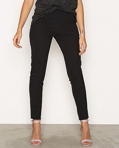 By Malene Birger Adanis Pants