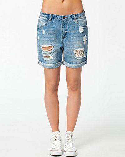 Vero Moda Adele Loose Shorts