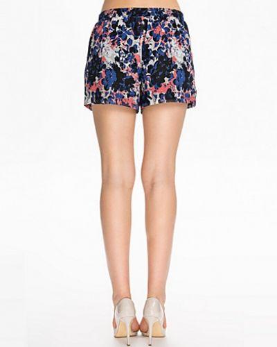 ONLY Adele Shorts