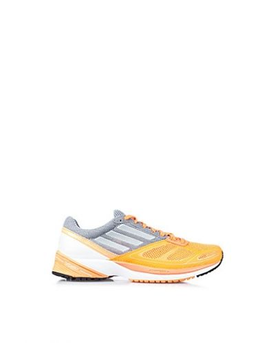Adizero Tempo 6 W adidas Performance löparsko till dam.