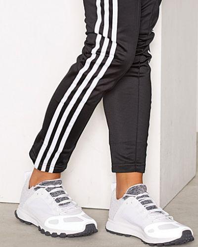 Löparsko från Adidas by Stella McCartney till dam.
