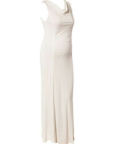 Sono Vaso Adrianna Maxi Dress