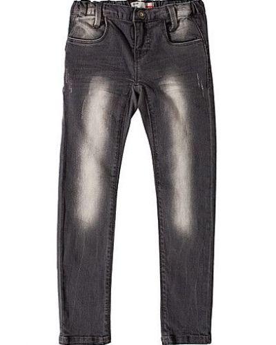Regular Jeans till Barn
