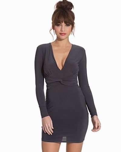 NLY Trend After Party Dress