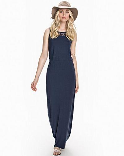 Soaked in Luxury Aija Long Dress