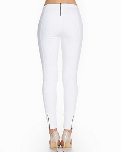 vita leggings dam