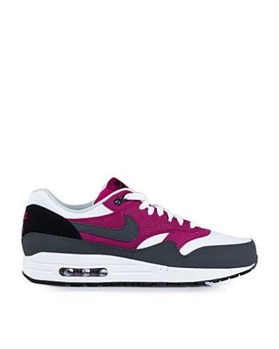 factory price 16060 5b5a1 Nike - Air Max 1 Essential. Sneakers Air Max 1 Essential från Nike