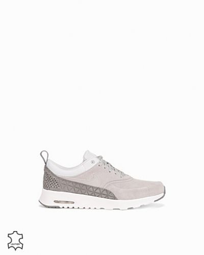 Air Max Thea Premium Nike sneakers till dam.