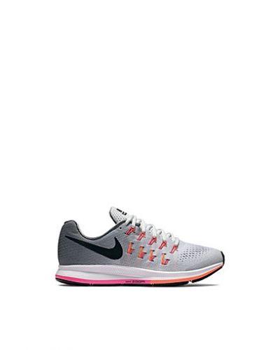 Air Zoom Pegasus 33 Nike löparsko till dam.