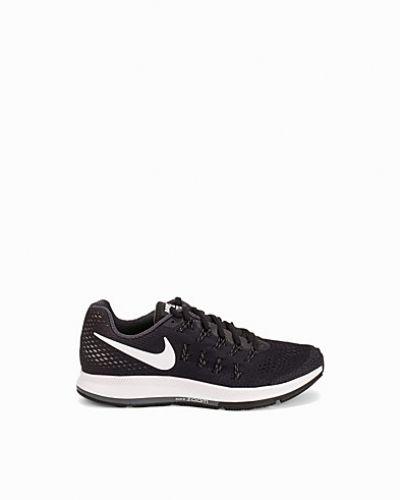 Nike löparsko till dam.