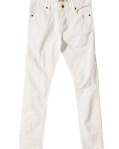 Regular Jeans till Unisex/Ospec.