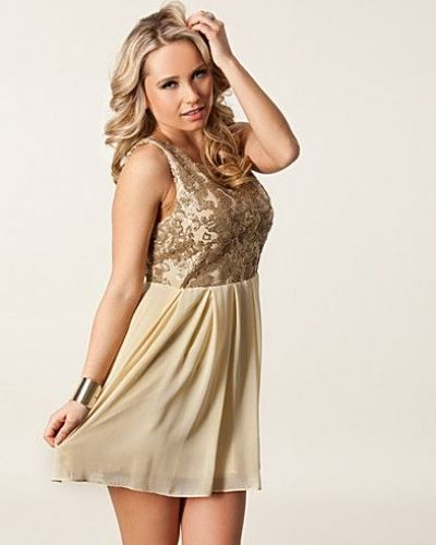 TFNC Alaya Dress