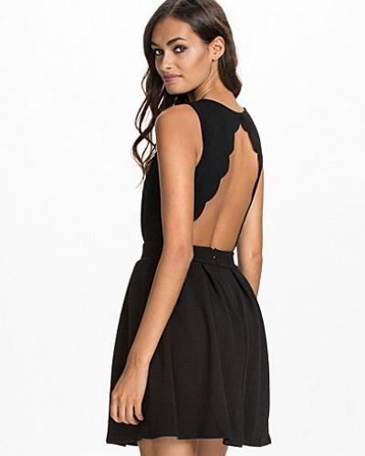 TFNC Alexis Dress
