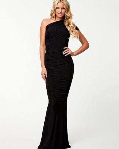 Honor Gold Alicia Maxi Dress