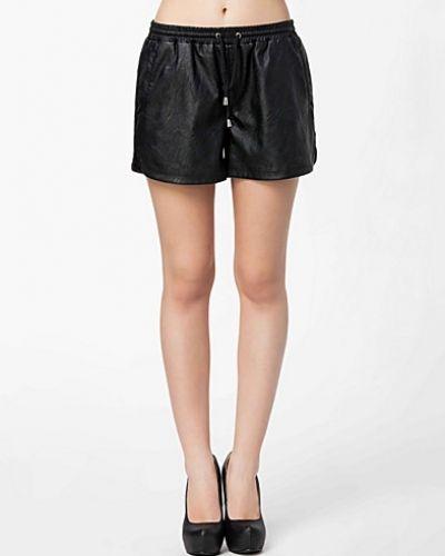 VILA Alik Shorts