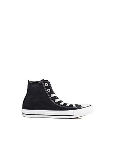 Sneakers All Star Canvas Hi från Converse
