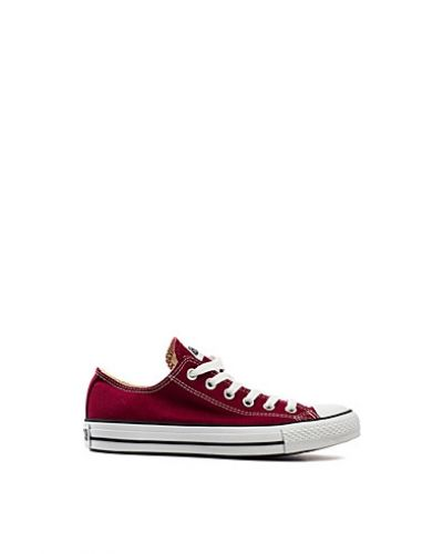 All Star Canvas Ox Converse sneakers till dam.
