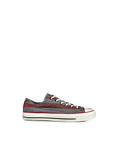 Converse All Star Premium Washed O
