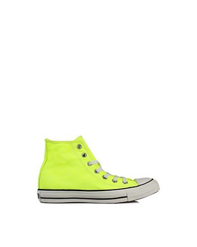 Converse All Star SU13 Seasonal Hi