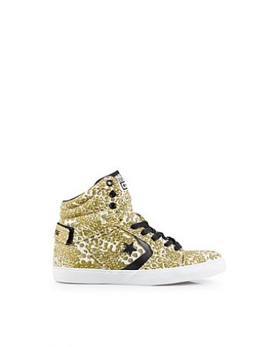 Converse All Star12 Mid