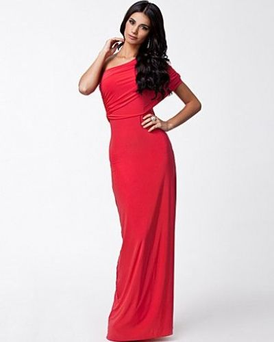 Honor Gold Alley Maxi Dress