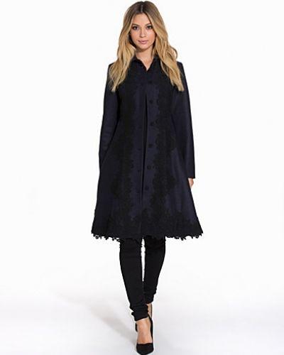 Ida Sjöstedt Allure Coat