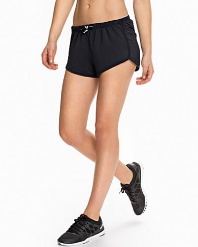 Träningsshorts Alpha Loose Mesh Short från Under Armour