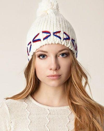 Alpine Hat från Rut&Circle, Mössor