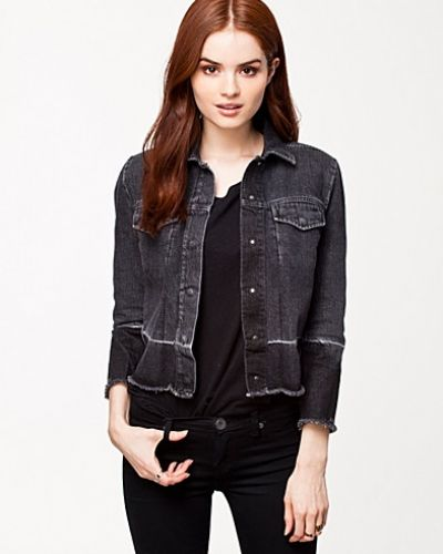 Köp Jeansjackor från Maison Margiela för Kvinna Online