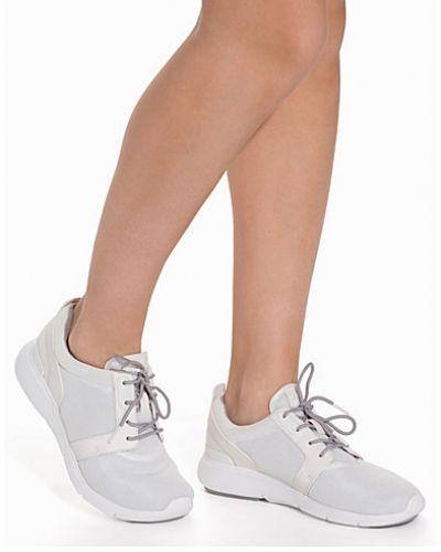 Sneakers från MICHAEL Michael Kors till dam.